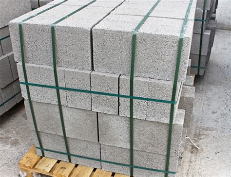 Ytong Steine Kleber by Ytong Steine Kleben Womit Mischungsverh 228 Ltnis Zement
