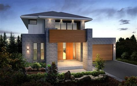 home design courses melbourne new home designs melbourne victoria home design and style