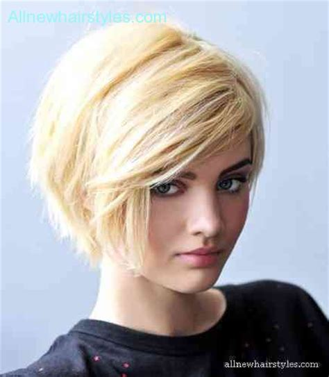 very short inverted bob haircut pictures very short inverted bob haircut allnewhairstyles com