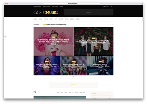 theme chrome music image gallery google thems 2016