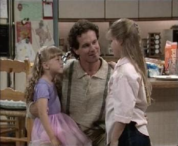 full house wiki full house wikipedia