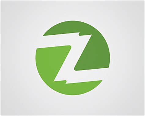 25 zackenstil examples of logo design letter z logo