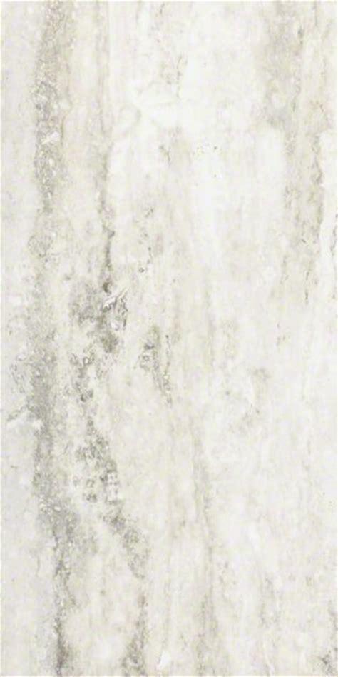 Shaw Rock Creek Tile Whitewater Vinyl Flooring