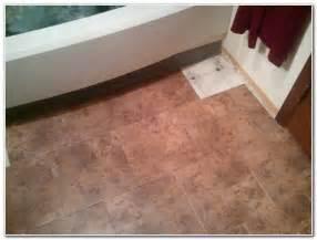 peel and stick vinyl flooring canada flooring interior