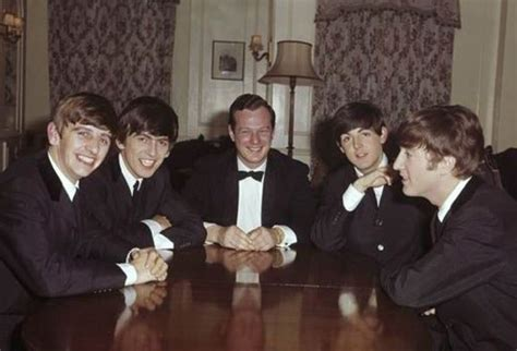 how a haircut changed the world the beatles create the the beatles eight days a week thrill of the touring