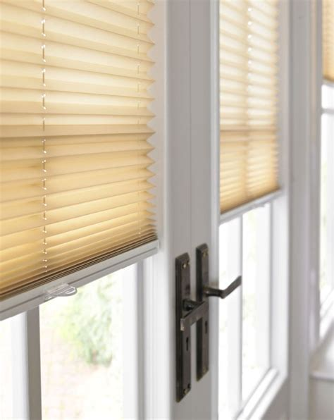 Blinds For French Doors Ideas 25 Best Ideas About Patio Door Blinds On Pinterest