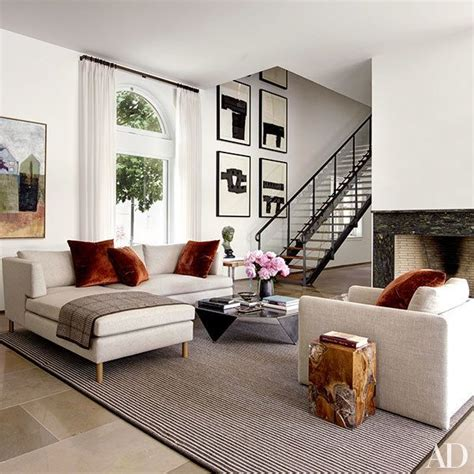 Annabel Interior Design by 1000 Ideas About Architectural Digest On