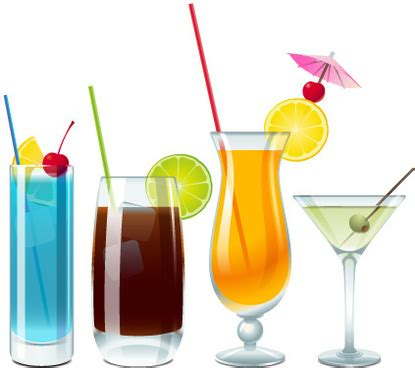Drink Free Vector Download 1 133 Free Vector For