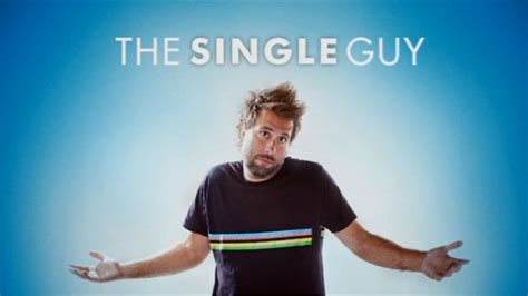 Single Guy Meme - broken heart jpg memes