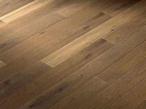 top 28 wide wooden floorboards 19 wide plank wood