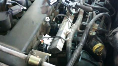 ford jeep 2005 jeep grand cherokee 2005 engine oil light jeep free