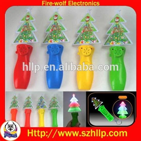 ramadan gift wholesale christmas gift ideas for boyfriend