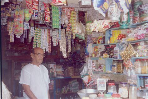 store in india marketing in india fdi in retail kirana stores