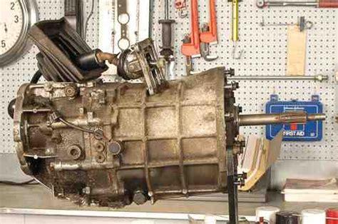 Jeep Cj Transmission Identification New To Transmissions Ax15 Help Identify This Part