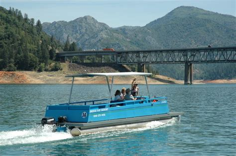grand lake boat rental prices grand sierra houseboat rental picture of bridge bay at