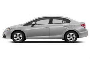 2014 honda civic sedan ix pictures information and