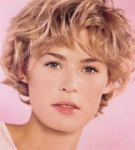 upload picture and place hairstyle over it 387 best images about hair on pinterest curly bob