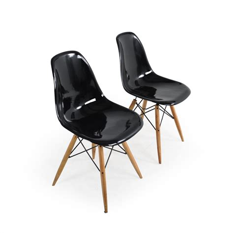 black shell dining chairs istage homes