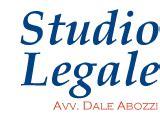 giudice di pace castelnuovo di porto studio legale dale abozzi