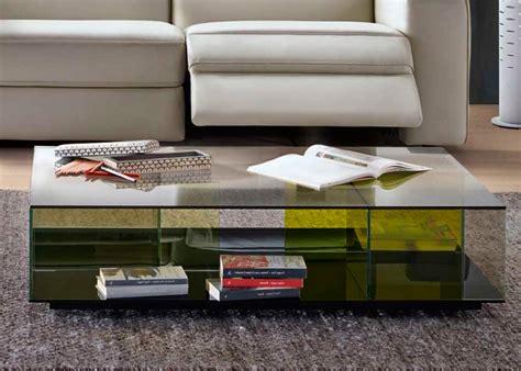 natuzzi labirinto coffee table midfurn furniture superstore