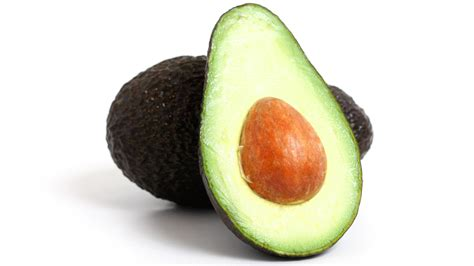 how to keep avocado fresh and green today