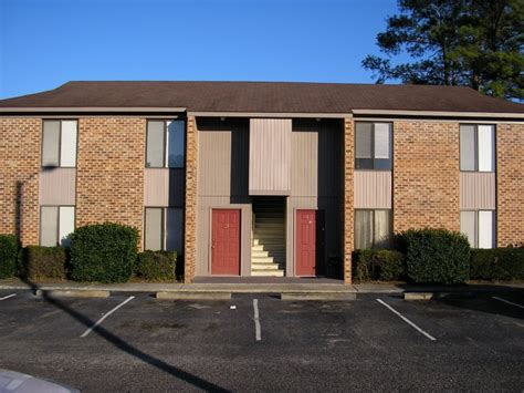 2 bedroom apartments in florence sc 2 bedroom apartments in florence sc 28 images cambridge apartments rentals