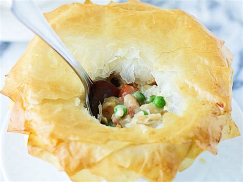 pot pie variations chicken pot pie 24 variations on the classic recipe