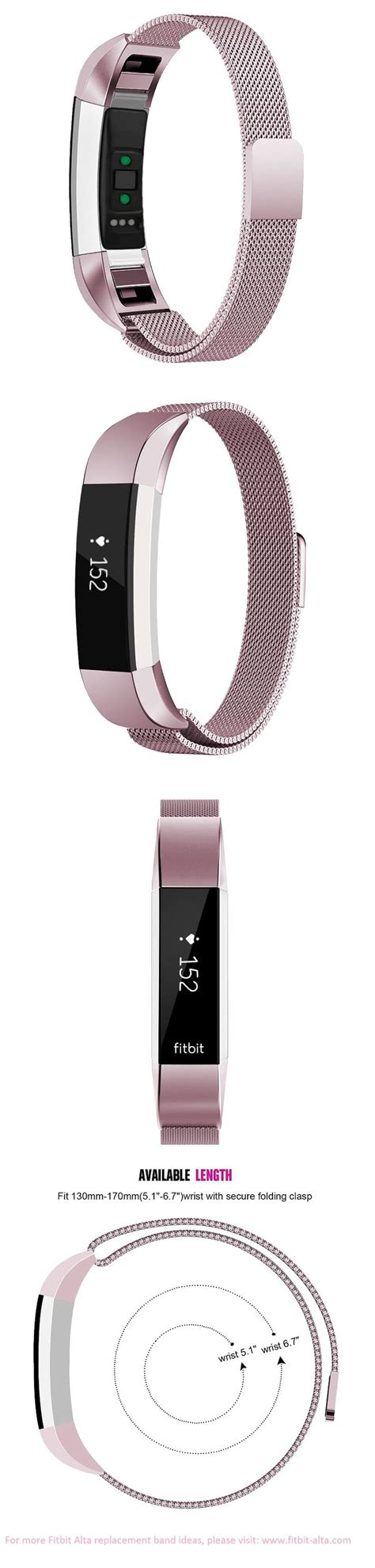 best fitbit product the 25 best fitbit alta ideas on fitbit