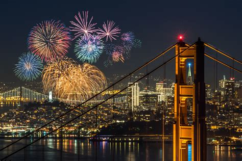 new year in san francisco 2015 new years 2012 2013 in san francisco html