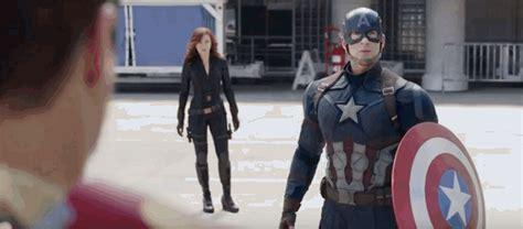 Kaos 3d Umakuka Ca Throwing Sheild the the bad and the quot captain america civil war quot