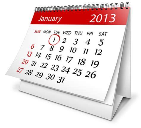 Desktop Calendar Mockup Cover Actions Premium Mockup