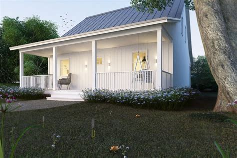 inexpensive homes to build home plans house plans that are cheap to build