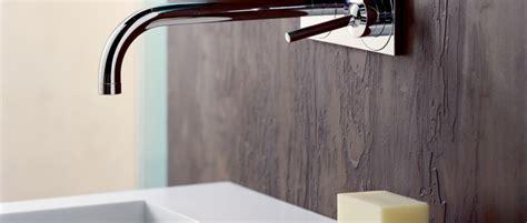 badezimmerrenovierung ideen badrenovierung m 252 nchen badrenovierung ideen