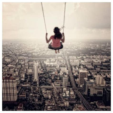 the swinging city city girl swing image 324686 on favim com