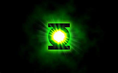 imagenes para whatsapp verdes lanterna verde wallpaper