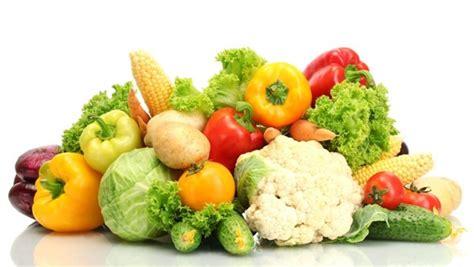 alimento alcalino lista de alimentos alcalinos sus propiedades y beneficios