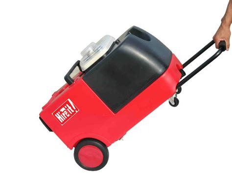 Rent Car Upholstery Cleaner by Carpet Upholstery Cleaner Including All Attachments