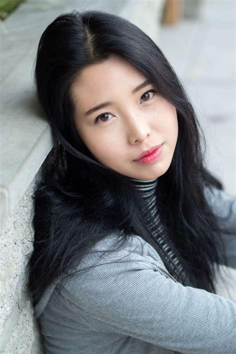 blogger korea ally gong fashion fashion blogger flogger asian