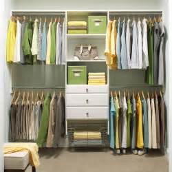 Martha Stewart Living Closet System here s 4 beautiful exles to drool reach in closet