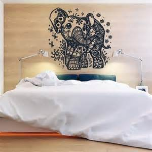 shop elephant bedroom decor on wanelo