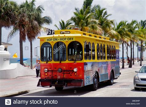 Car Lawyer In Fort Lauderdale 1 by Fort Lauderdale Ft Florida South Fort Lauderdale