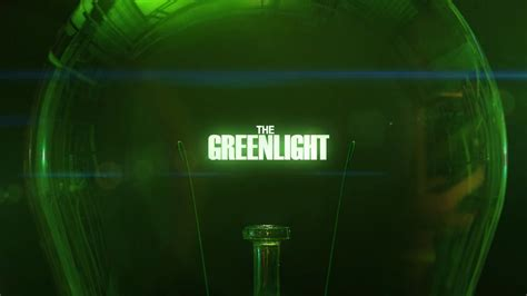 Green Light by Puncher On The Greenlight News Mod Db
