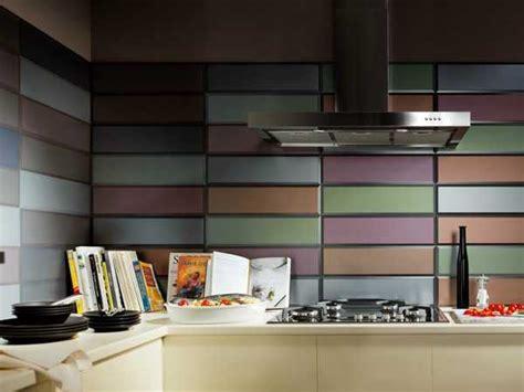 33 amazing backsplash ideas add flare to modern kitchens with colors 33 amazing backsplash ideas add flare to modern kitchens