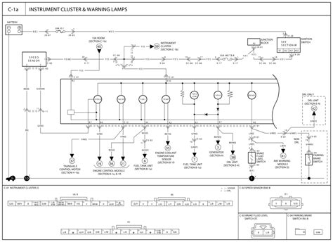 gmc envoy do you wiring diagram for a bose system from beauteous gm diagrams on wiring insstrument cluster wiring diagram 2003 gmc envoy diagram auto parts catalog and diagram