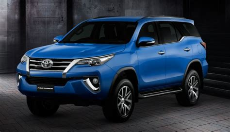 fortuner ad 1301b list blue manila motoring your source for automotive information in