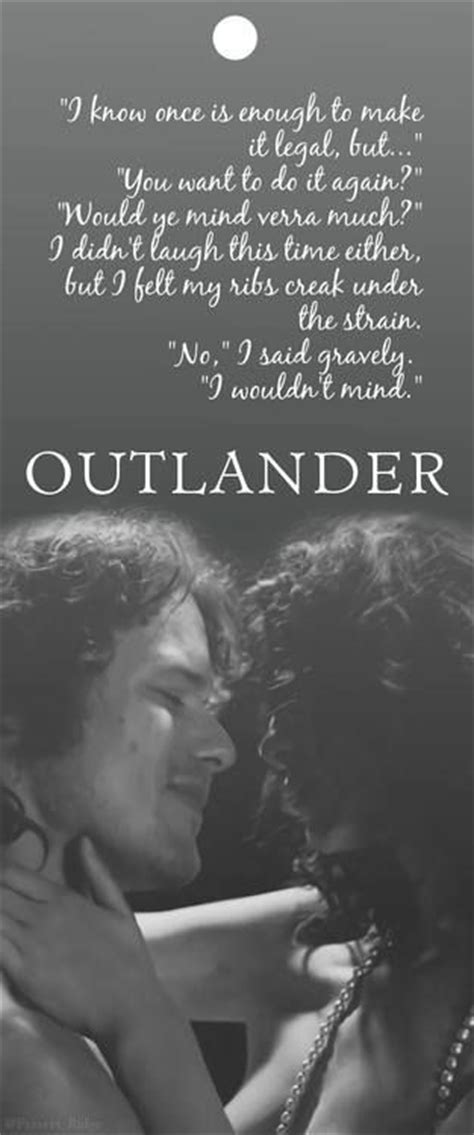 printable outlander bookmarks 750 best outlander obsessed images on pinterest sam