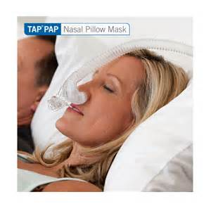 Cpap Nasal Pillows Problems by With Sinus Problems Bed Mattress Sale