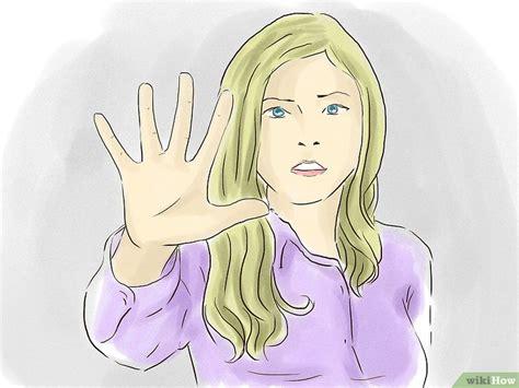 cosa fare in caso di mobbing come affrontare mobbing e vessazioni sul posto di lavoro