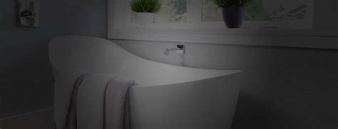 best bathroom companies best local bathroom remodeling contractors near me