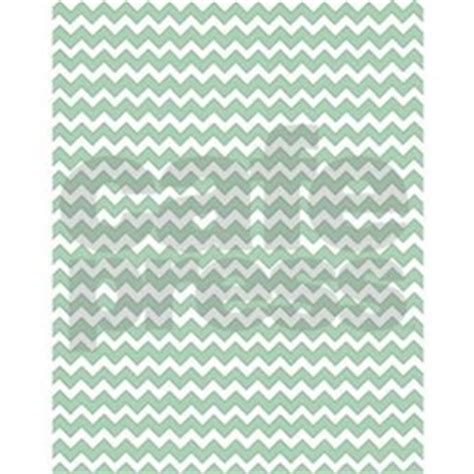 mint green chevron bedding chevron zigzag pattern mint green and w twin duvet jpg height 250 width 250